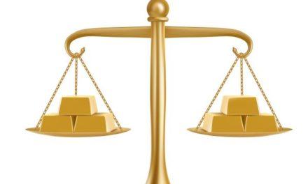 """""""Απολογία…χρυσάφι"""": Αύριο στην ανακρίτρια ο χρυσοχόος της Ρόδου που κατηγορείται για κλοπή ράβδων χρυσού αξίας 3,5 εκατομμυρίων ευρώ"""