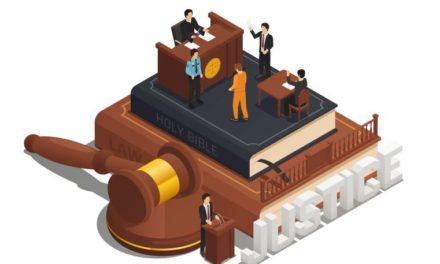 Τι ζητάνε δικαστές και εισαγγελείς για τις ένορκες βεβαιώσεις