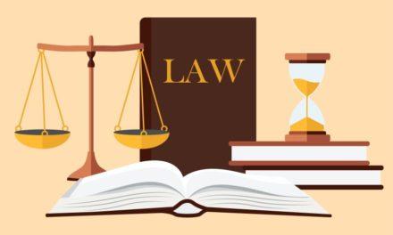 Τι ζήτησαν οι δικηγόροι από τον Υπουργό Εσωτερικών Μάκη Βορίδη