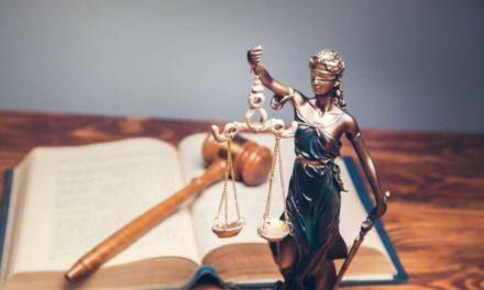 Απαγόρευσαν σε κρατούμενο δικηγόρο να μπαίνει σε νομικές ιστοσελίδες και στην σελίδα τουΕυρωπαϊκού Δικαστηρίου