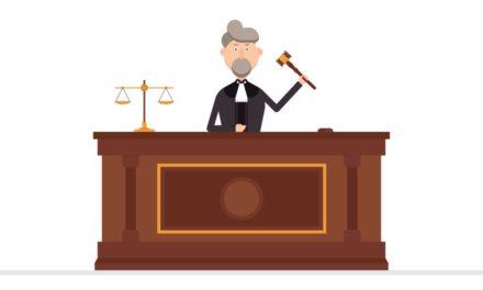 """""""Πόλεμος"""" δικαστών σχετικά με την ανακοίνωση για τον Κουφοντίνα- Αναρτήσεις φωτιά για """"θεσμική εκτροπή"""" και βολές από τα φόρουμ δικαστών"""
