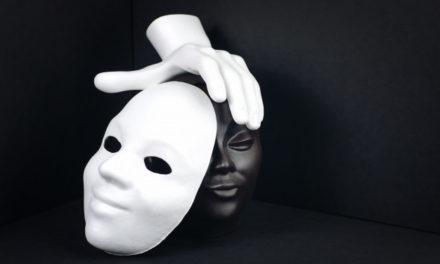 """Νέα καταγγελία βιασμού για ηθοποιό: """"Αφού ολοκληρώθηκε η πράξη, της είπε αν μιλήσεις θα σε καταστρέψω"""" /ΒΙΝΤΕΟ"""