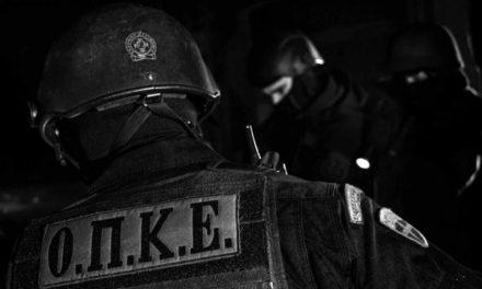 Κέρκυρα: Συνελήφθη άνδρας από την Ο.Π.Κ.Ε. – Βρέθηκαν ναρκωτικά
