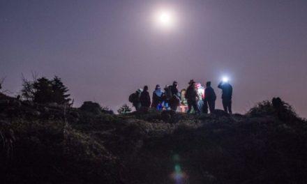Ανασύρθηκε νεκρός ο αγνοούμενος ορειβάτης στην Πάρνηθα