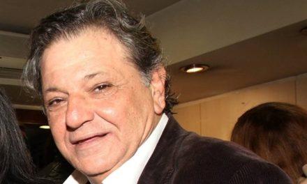 Συγκλονίζει ο Γιώργος Παρτσαλάκης: Τα γνώριζα όλα, αλλά δεν είχα αποδείξεις – Θα του έκοβα το λαρύγγι – ΒΙΝΤΕΟ