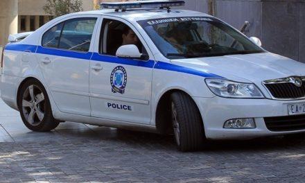 Θεσσαλονίκη: Άνοιγαν διαμερίσματα με αντικλείδια «πασπαρτού» – Στο παρελθόν ήταν μέλη σπείρας που διέπραξε 125 διαρρήξεις
