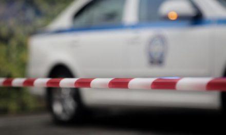 Μακρινίτσα: Νέα σοκαριστικά στοιχεία για τη διπλή δολοφονία -Πώς επιτέθηκε στα αδέλφια ο μαινόμενος δράστης