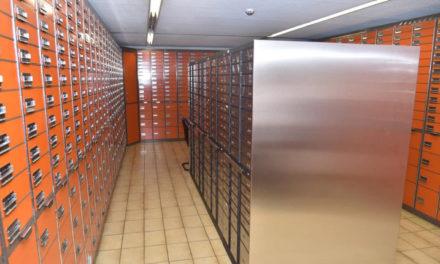 Η έρευνα του ΥΔΕΖΙ δεν τελειώνει με την προφυλάκιση