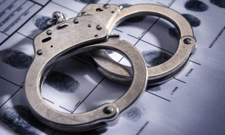Νέα επιτυχία της ΕΛ.ΑΣ. – Εξιχνιάστηκαν 13 περιπτώσεις απάτης