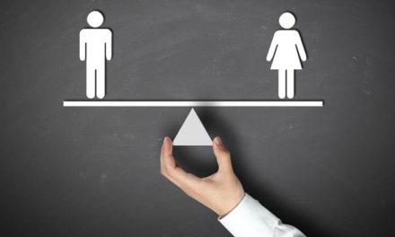 Ο κορονοϊός μεγάλωσε τις ανισότητες μεταξύ ανδρών και γυναικών