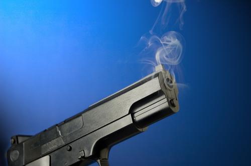 Παραμένει σε κρίσιμη κατάσταση ο 38χρονος αστυνομικός που αυτοπυροβολήθηκε
