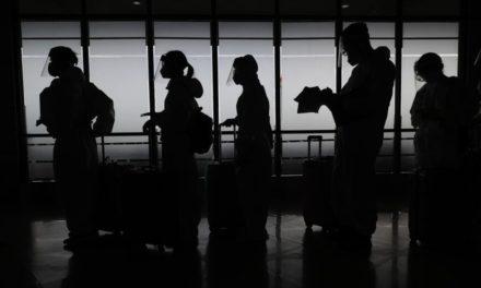 Τέλος στην καραντίνα για τους ευρωπαίους τουρίστες βάζει η Ιταλία