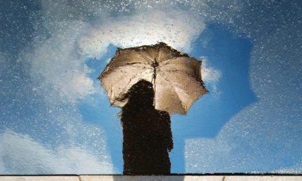 Καιρός: Αλλαγή σκηνικού με βροχές και πτώση της θερμοκρασίας