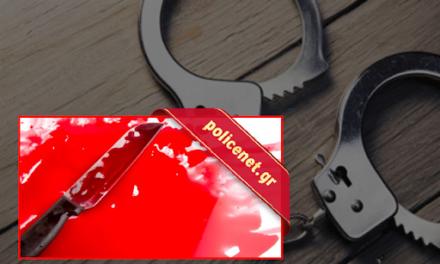 Συνελήφθησαν οι δράστες της δολοφονίας 53χρονου στην Κοζάνη