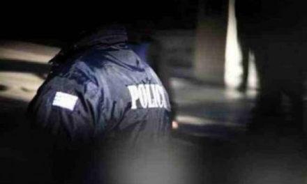 Εξαπάτησαν ηλικιωμένους προσποιούμενοι τους αστυνομικούς – 9.500 ευρώ η λεία τους