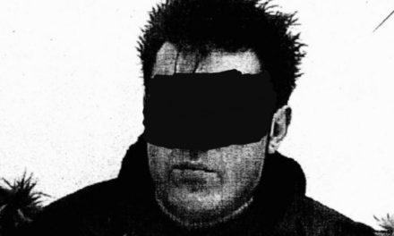 Εκτέλεση Βούλα: Ταυτοποιήθηκε ο Βέλγος – Καταζητούμενος για ναρκωτικά