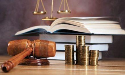 Οι δικαστές ζητούν παράταση υποβολής των πόθεν έσχες – Τι θα ισχύσει για όλους τους υπόχρεους
