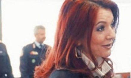 Οι επόμενες μέρες της υπόθεσης Novartis – Τι κατέθεσε η Ελένη Ράικου, πρώην εισαγγελέας κατά της Διαφθοράς για παρέμβαση στο έργο της που την εξώθησαν σε παραίτηση το 2017