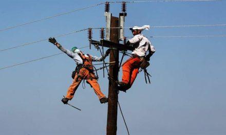 ΔΕΔΔΗΕ : Αφαιρεί τη χρέωση δικτύου διανομής από όσους έπληξε η κακοκαιρία