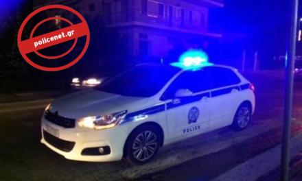 17 συλλήψεις μετά από εξόρμηση της ΕΛ.ΑΣ. στην Στερεά Ελλάδα