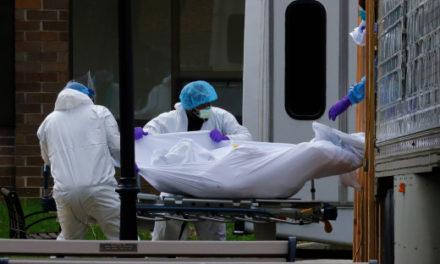 Σοκ: Πέθανε 15χρονη στην Θήβα από κορονοϊό λίγες ώρες μετά την εισαγωγή της στο νοσοκομείο