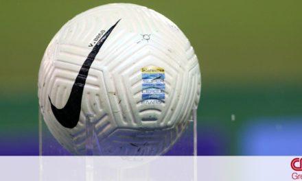 Μεγάλα παιχνίδια στα ευρωπαϊκά πρωταθλήματα, τελικός κυπέλλου στη Γερμανία