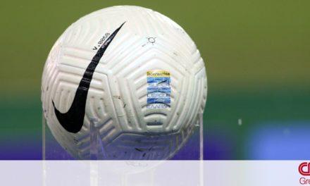Ραντεβού μετά από 20 χρόνια σε τελικό ο Ολυμπιακός και ο ΠΑΟΚ