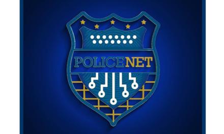Nέoς διαγωνισμός του Policenet.gr – Δύο τυχεροί αναγνώστες μας θα κερδίσουν ένα υπέροχο δώρο