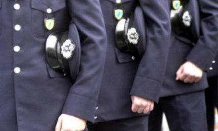 Aνακοίνωση «κόλαφος» της Ένωσης Αστυνομικών Ηρακλείου