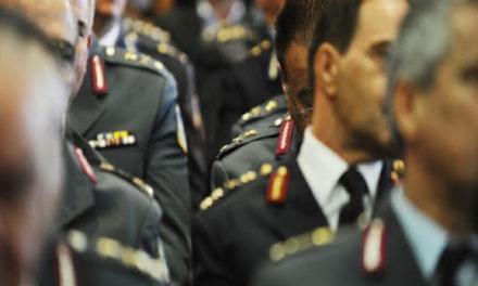 Αστυνομικοί Διευθυντές – Ασκούν Διοίκηση ή εκτίουν ποινή;