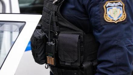 Ανακοίνωση – καταγγελία Συμμαχίας Μάχιμων Αστυνομικών