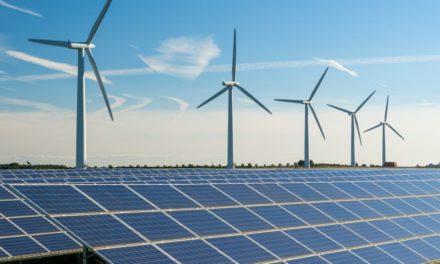 Η στροφή στις ΑΠΕ να μην οδηγήσει σε μια νέα ολιγαρχία της ενέργειας