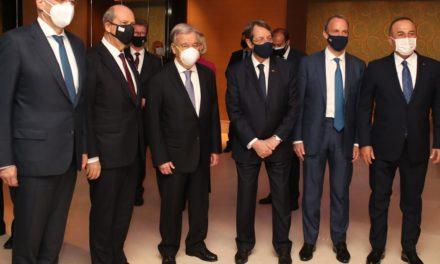 Τουρκικό «παζάρι» στη Γενεύη   HuffPost Greece