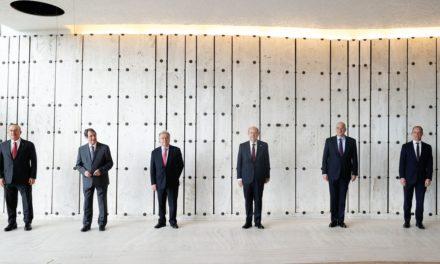 Κυπριακό-Ελληνοτουρκικά μετά τη Γενεύη: Επιτακτική ανάγκη νέας στρατηγικής