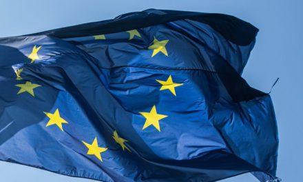 Πού πηγαίνεις Ευρώπη μου; | HuffPost Greece