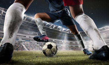 Η European Super League και το ευρωπαϊκό αθλητικό μοντέλο