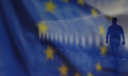 Ευρώπη: Κοινές παλινωδίες, χωριστά οράματα