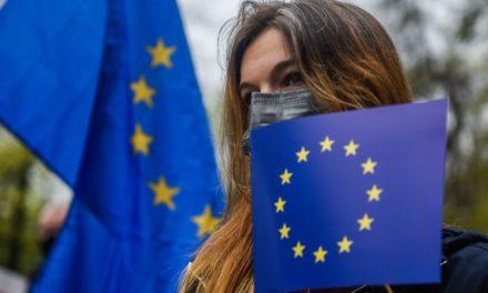 Προσδιορίζοντας νέες ευρωπαϊκές αναγκαιότητες   HuffPost Greece