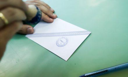 Η δημοκρατική επιταγή της ψήφισης του νομοσχεδίου για την ψήφο των αποδήμων