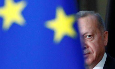 Οι εκθέσεις του Ευρωκοινοβουλίου για την Τουρκία και η Κύπρος