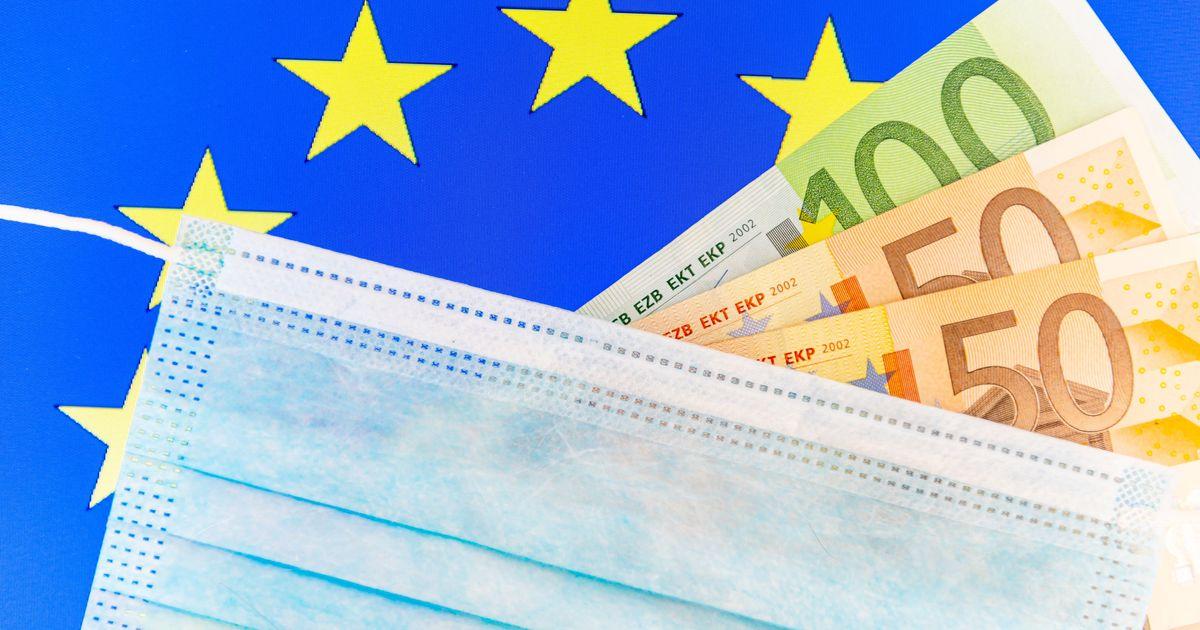 Το Δημόσιο Χρέος στην Ευρωζώνη στη μετά Covid-19 εποχή