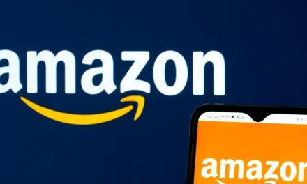 Δίωξη στις ΗΠΑ σε βάρος της Amazon για παρεμπόδιση του ελεύθερου ανταγωνισμού