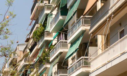 Τέλος στις αναγκαστικές μειώσεις ενοικίων λόγω πανδημίας, ζητά η ΠΟΜΙΔΑ