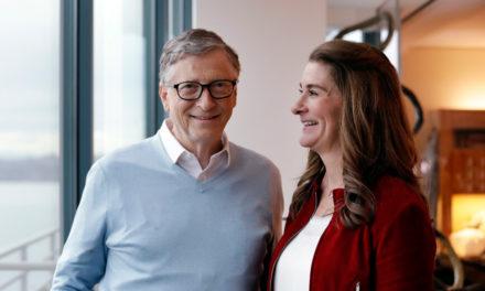 Η εξομολόγηση του Μπιλ Γκέιτς σε φίλους για τον γάμο του προτού γίνει γνωστό το διαζύγιο