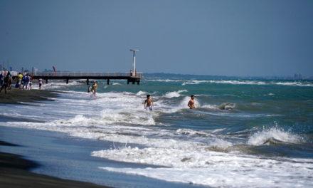 Οι περιοχές της Ιταλίας που περιμένουν τους περισσότερους τουρίστες το καλοκαίρι