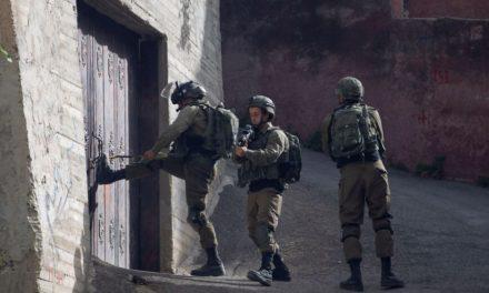 Νεκρός 16χρονος Παλαιστίνιος από πυρά του ισραηλινού στρατού στην Δυτική Όχθη
