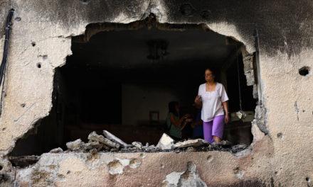 Η Τουρκία καλεί τους μουσουλμάνους να είναι υπέρ των Παλαιστινίων στη σύγκρουση με το Ισραήλ