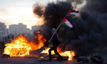 Χωρίς ανακοίνωση το Συμβούλιο Ασφαλείας για τη βία στην Ιερουσαλήμ