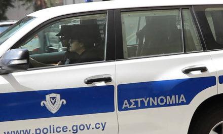 Κοκαΐνη ανιχνεύτηκε σε 5χρονο στην Κύπρο – Συνελήφθη ο πατέρας, καταζητείται η μητέρα