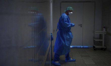 Πάνω από 50 εκατομμύρια τα κρούσματα κορονοϊού στην Ευρώπη